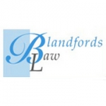 Blandfords now incorporated in OGRStockDenton