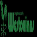 Westovian Theatre Society