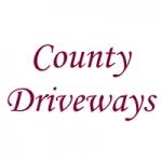 County Driveways