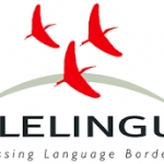 Telelingua Uk Ltd