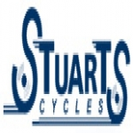 Stuarts Cycles