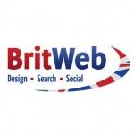 BritWeb