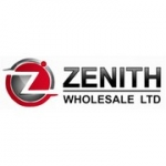 Zenith Wholesale
