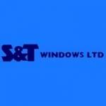 S & T Windows Ltd