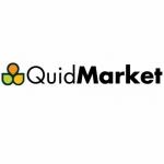 QuidMarket Loans