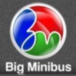 Big Minibus Ltd
