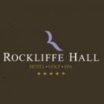 Rockliffe Hall Hotel Golf Resort & Spa