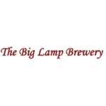The Big Lamp Brewery