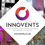 Innovents Entertainments