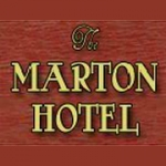 Marton Hotel &amp; Country Club