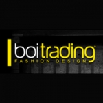 Boi Trading Co Ltd
