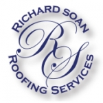 Richard Soan Roofing Services:Rivercrest Ltd