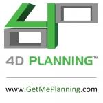 4D Planning
