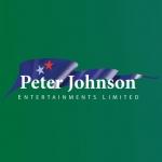 Peter Johnson Entertainments Ltd