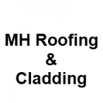 M H Roofing & Cladding