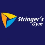 Stringer's Gym