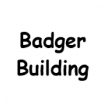 Badger Building