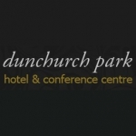 Dunchurch Park Hotel & Conference Centre Ltd