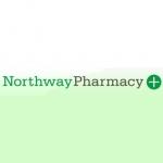 Northway Pharmacy