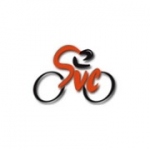 Severn Valley Cycles