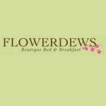 Flowerdews Boutique Bed and Breakfast