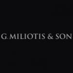 G. Miliotis and Son