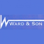 Ward & Son Carriers