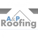 A&P Roofing of Widnes Ltd
