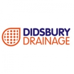 Didsbury Plumbing & Heating