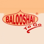 Balooshai Central