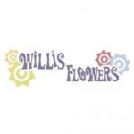 Willis Flowers