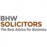 BHW Solicitors