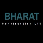 Bharat Construction Ltd