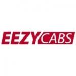 Eezy Cabs Ltd Milton Keynes