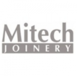 Mitech Joinery Ltd