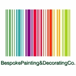 Bespoke Painting & Decorating Co.