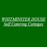 The Whitminster House Estate Gloucestershire UK