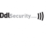 DDL Security Limited