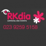 Rkdia Catering And Events