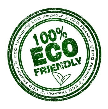 Eco Friendly Carpet Cleaning London Mint Professional Cleaning Services 12 Melcombe Pl London NW1 6JJ‎ 020 8354 2466