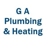 G A Plumbing & Heating