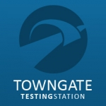 Towngate Testing Station