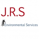 Jrs Environmental Services inc Wasteaway