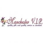 Manchestervip