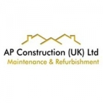 A P Construction UK Ltd