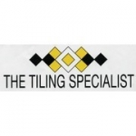 The Tiling Specialist