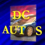 DC Autos