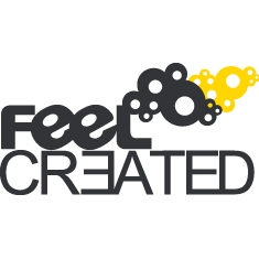 Feel Created Ltd