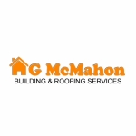 G Mcmahon Building & Roofing Services