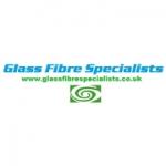 J J Keane Glass Fibre Specialists.